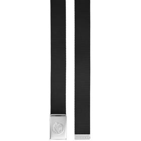 Mammut Logo Belt black